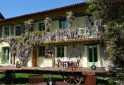 bed and breakfast Agriturismo Verdita