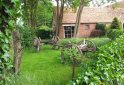 bed and breakfast Vakantiewoning Houniet