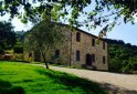 bed and breakfast Podere del Buongustaio