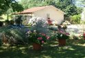 bed and breakfast La Vieille Ferme