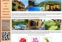 bed and breakfast Villa Talenti