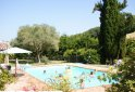 bed and breakfast La Perla Nascosta