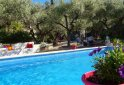 bed and breakfast Ontspanje