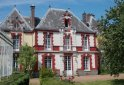 bed and breakfast Chateau des Lys